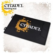 Citadel : Accessoires - Tapis de Peinture