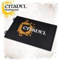 Citadel : Accessoires - Tapis de Peinture 0