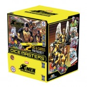 Dice Masters VF - X-Men le Commencement : Booster