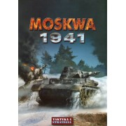Moskwa 1941 pas cher