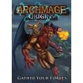 Archmage Origins 0