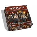 Massive Darkness (Anglais) - Enemy Box - Troglodytes 0