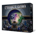 Terra Mystica : Projet Gaia 0