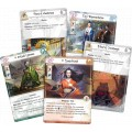 Legend of the Five Rings: The Card Game : Tears Of Amaterasu Expansion pack 1
