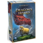 Dragon's Hoard pas cher