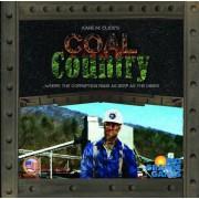 Coal Country pas cher