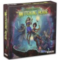 Approaching Dawn: The Witching Hour 0