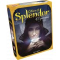 Splendor (Anglais) - Cities of Splendor Expansion 0
