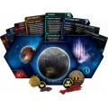 Twilight Imperium 4th Edition 3
