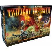 Twilight Imperium 4th Edition pas cher