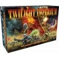 Twilight Imperium 4th Edition 0