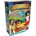 Galerapagos 0