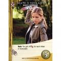 Legendary - Buffy the Vampire Slayer 2
