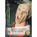 Legendary - Buffy the Vampire Slayer 4