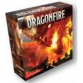 DragonFire 0