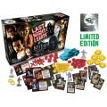 Last Night on Earth 10th Anniversary Edition 2