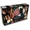 Last Night on Earth 10th Anniversary Edition 0