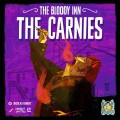 Bloody Inn - The Carnies Expansion 0