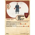 Dust - Commissar Poon 3