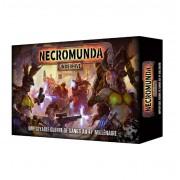 Necromunda - Underhive VF