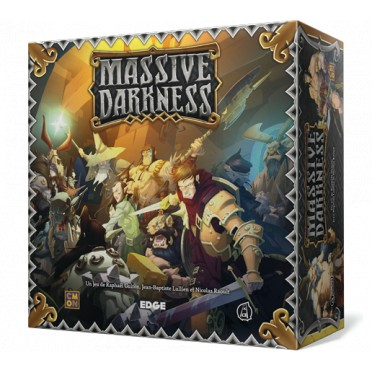 Massive Darkness Massive-darkness-vf