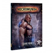 Necromunda - Gang War VF