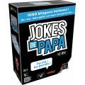 Jokes de Papa 0
