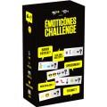 Emoticônes Challenge 0
