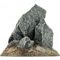 Rock Outcrops 4