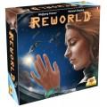 Reworld - VF 0