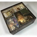 Organizer - Mansions of Madness 2nd Edition 0
