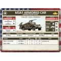 Armored Recon Patrol 10