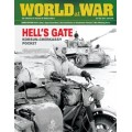 World at War 57 - Escape Hell's Gate 0