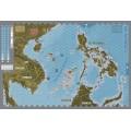 South China Sea 1