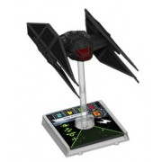 Star Wars X-Wing - TIE Silencer VF