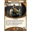 Arkham Horror : The Card Game - The Unspeakable Oath 4