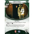 Arkham Horror : The Card Game - The Unspeakable Oath 5