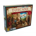 Viticulture VF - Extension Toscane 0