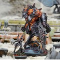 Infinity - Combined Army - Avatar 4