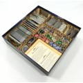 Organizer - Eldritch Horror 4