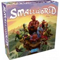 Small World VF 0