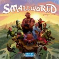 Small World VF 2