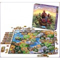 Small World VF 3