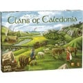 clans of caledonia 3