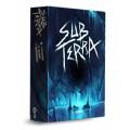 Sub Terra Core Set 0