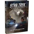Star Trek Adventures - Core Rulebook 0