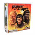 Planet Of The Apes 0