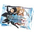 Sword Art Online Board Game: Sword of Fellows 0