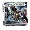 Star Saga 0