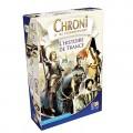 Chroni - L'Histoire de France 0